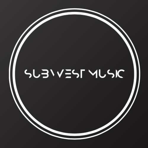 SubWest Music's avatar