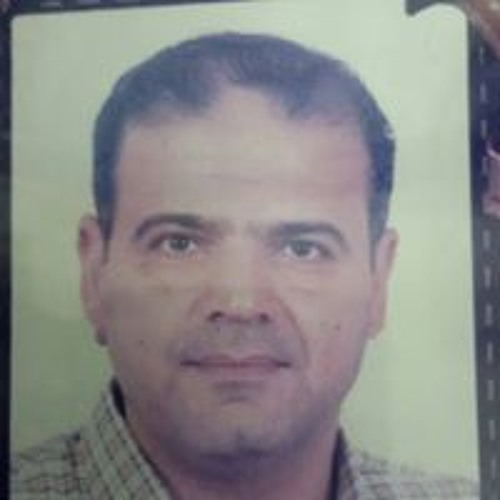 مجدى خضر's avatar