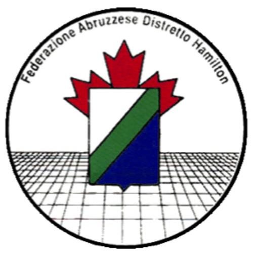 Federazione Distretto's avatar