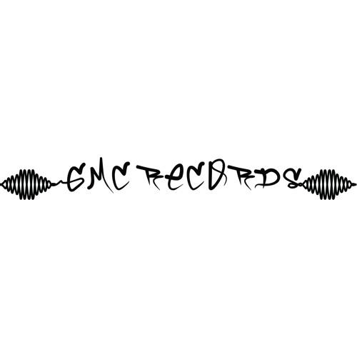 GMC Pro's avatar