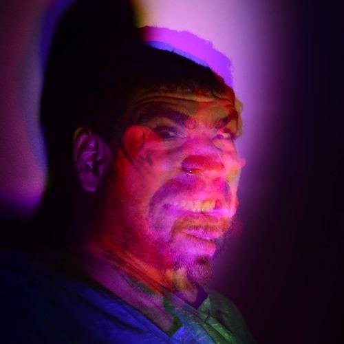 Danny Pachanga's avatar
