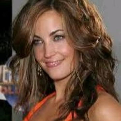 Estela Maddox's avatar
