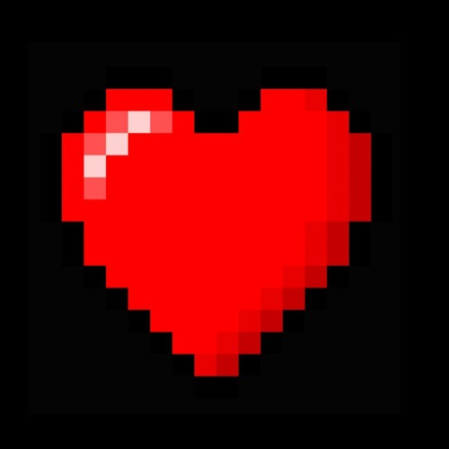 Love Sounds's avatar