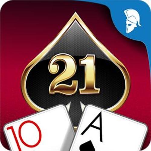 THE 21's avatar