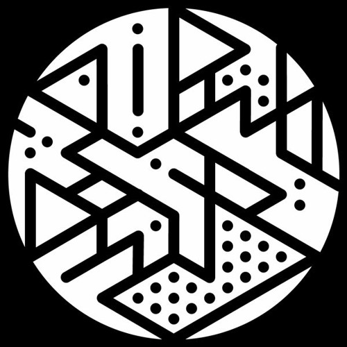 Bartone Music's avatar
