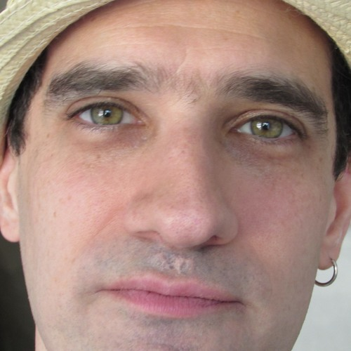 Christopher John Curcio's avatar