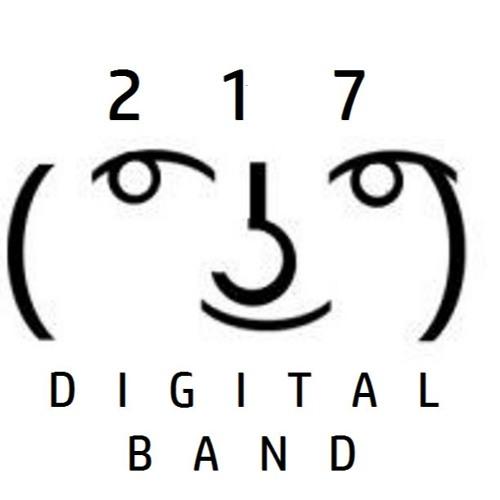 217 Digital Band's avatar