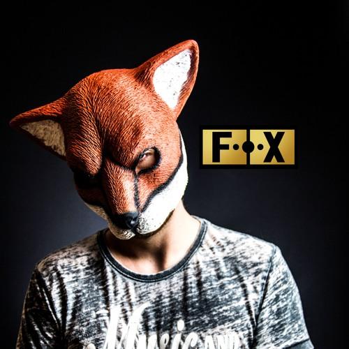 IAMFX's avatar