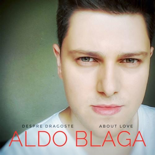 aldoblaga's avatar