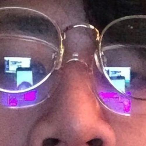 homiebrew's avatar