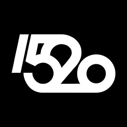 1520 Entertainment's avatar