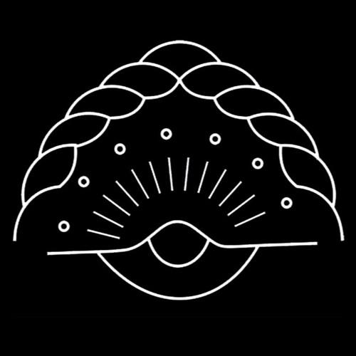 idft's avatar