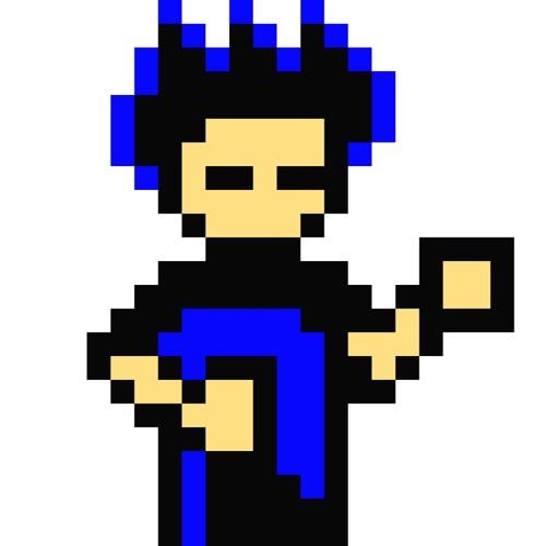 wheals's avatar