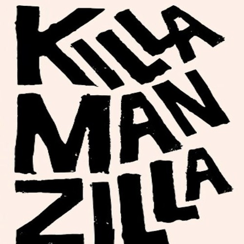 KillaManZilla's avatar