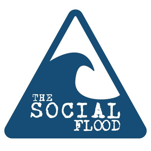 thesocialflood's avatar