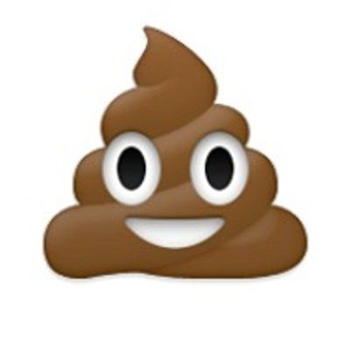 markunism's avatar
