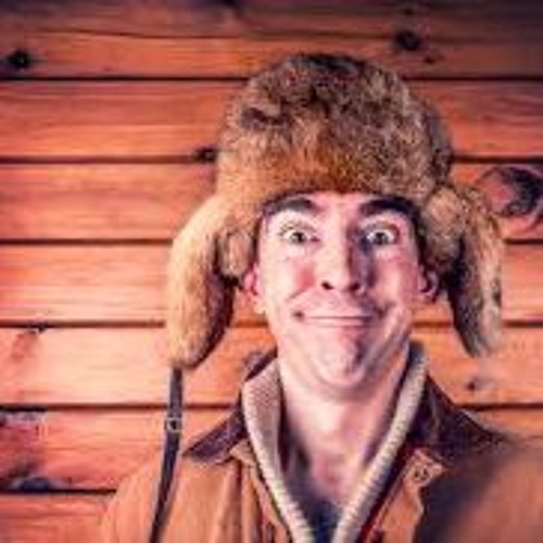 Mauricio Pace's avatar