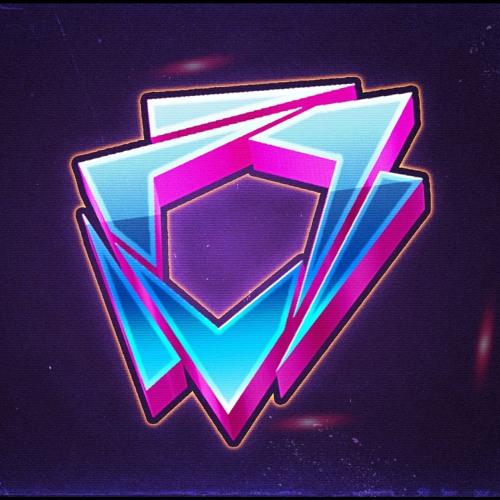 AgonyBE's avatar