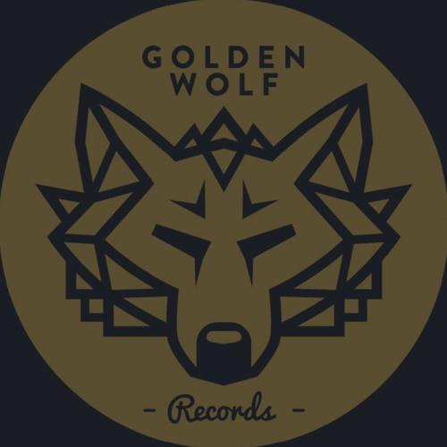 Golden Wolf Records's avatar