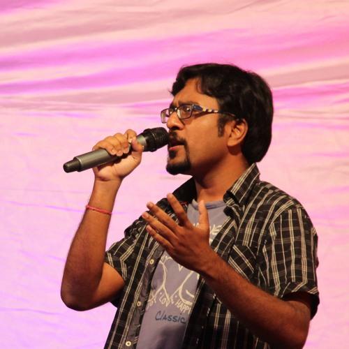 Khali Salaam dua unplugged