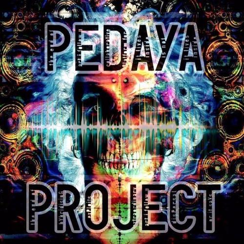 Pedaya Project's avatar