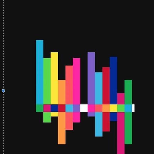 MikeySmithMusic's avatar