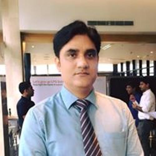 Dinesh Dagar's avatar