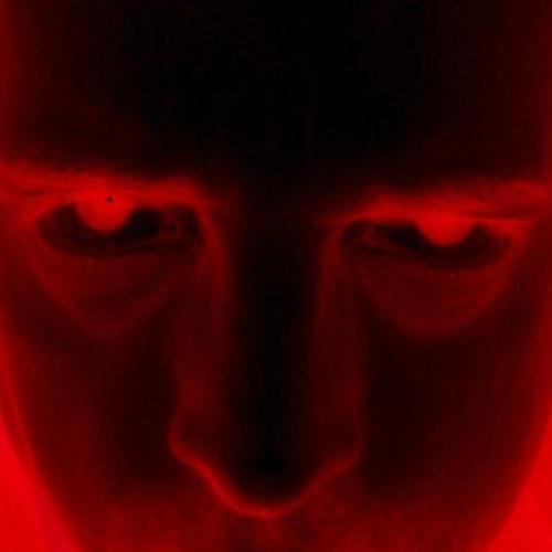 Das(X)Periment 2's avatar