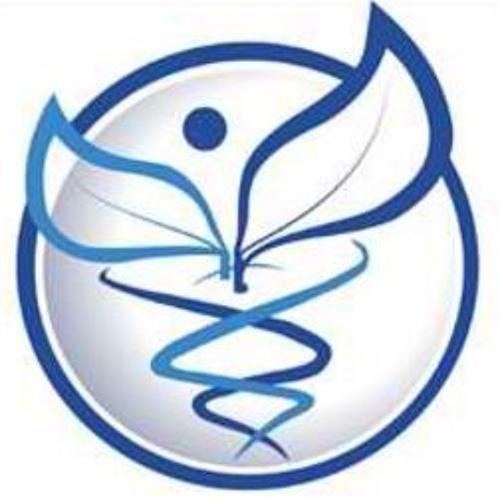 Meridian Integrative Wellness's avatar
