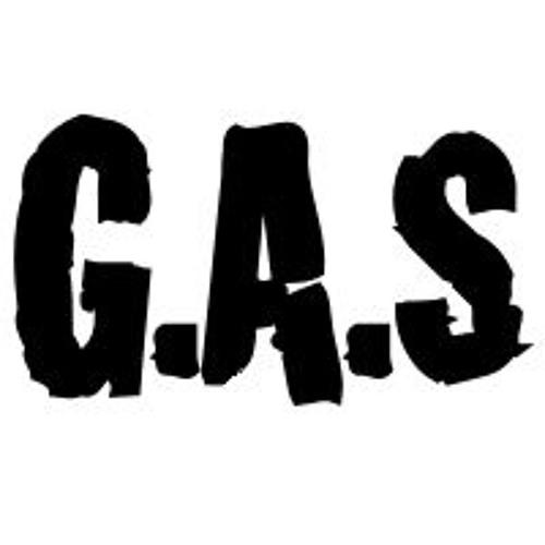 GuerillaActionStudio's avatar
