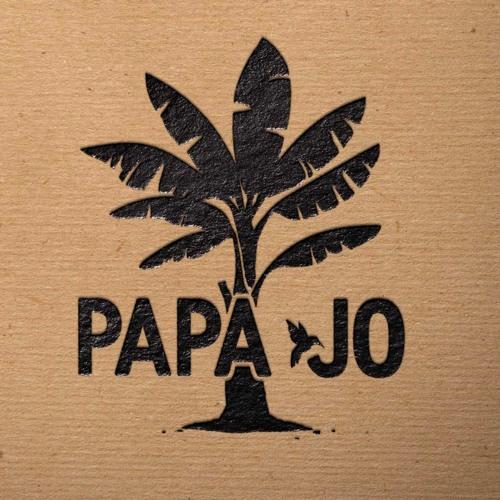 PAPA JO's avatar