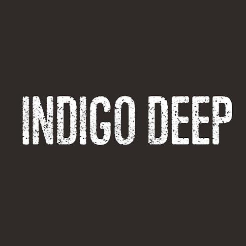 Indigo Deep's avatar