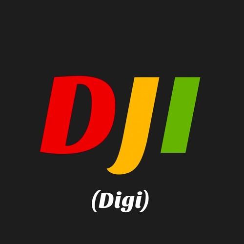 DJI (Digi)'s avatar