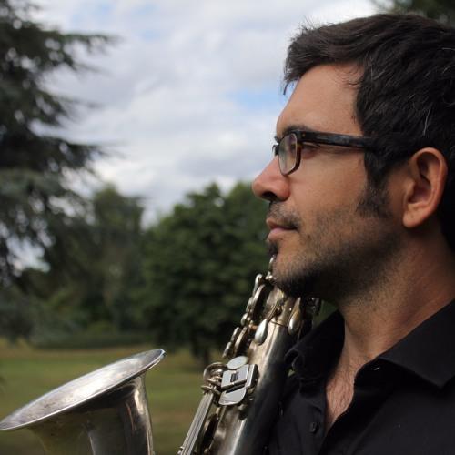 Philippe-Lopes-de-Sa's avatar