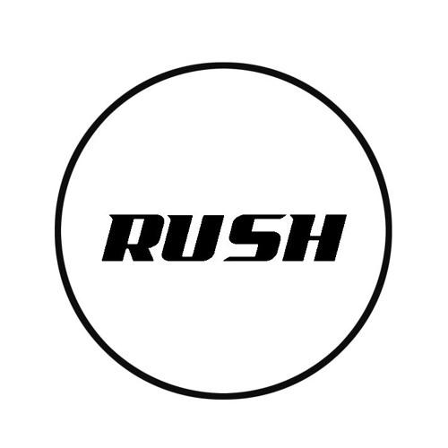 Rush's avatar