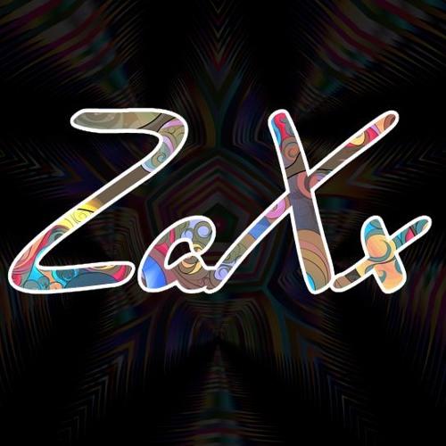Dimitris ZaXx's avatar