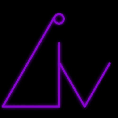 Liv's avatar