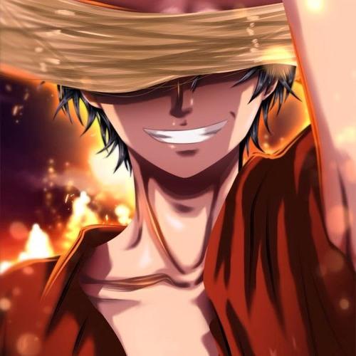 Nhanisme's avatar