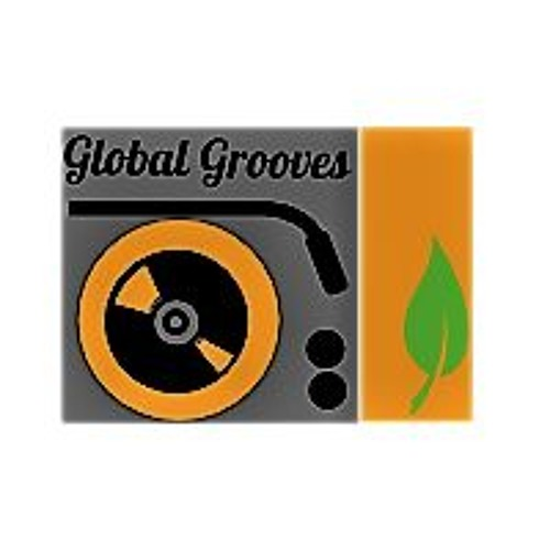 Global Grooves's avatar
