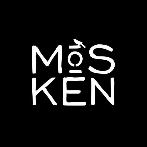 MOSKEN's avatar