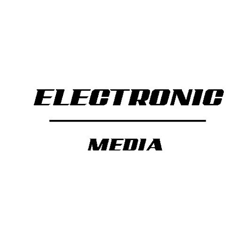 Electronic Media's avatar