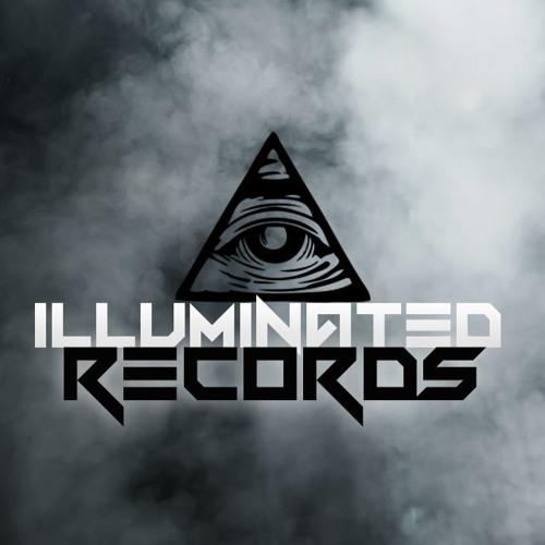 ILLUMINATED RECORDS's avatar