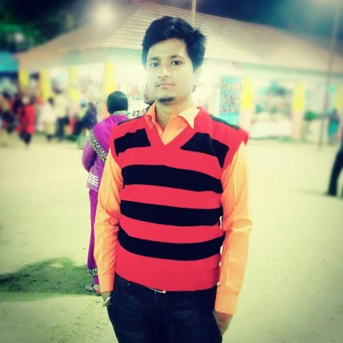 deejay.koushik's avatar