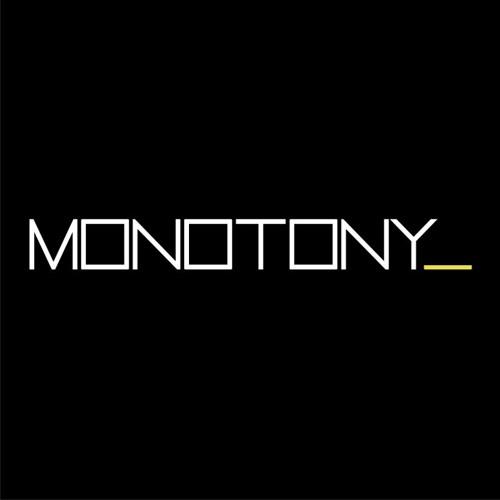 Monotony's avatar