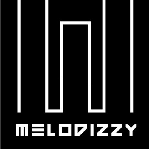 Melodizzy's avatar