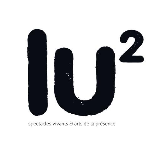 compagnie lu²'s avatar