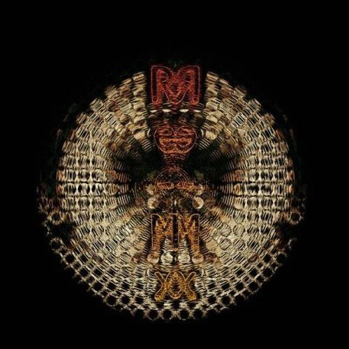Re-mx-live-Rap's avatar