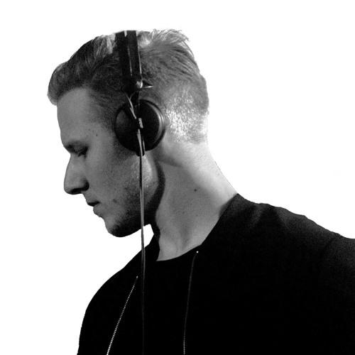 Daniël Dex's avatar