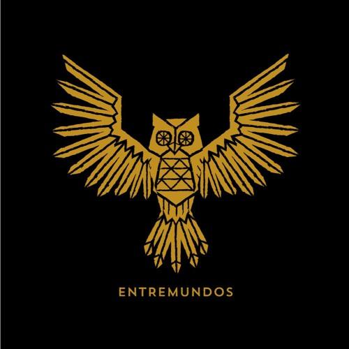 ENTREMUNDOS's avatar