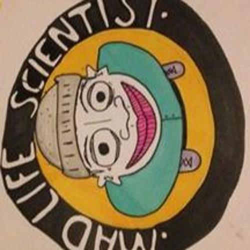 Madlife_Scientist's avatar